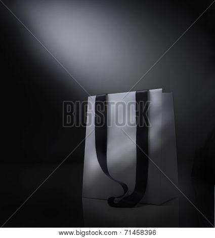 Fantasy Bag