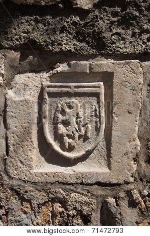 Knight Symbols