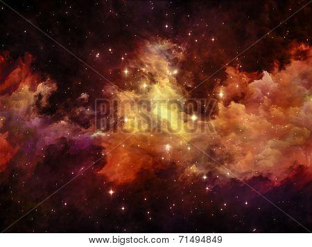 Design Nebula