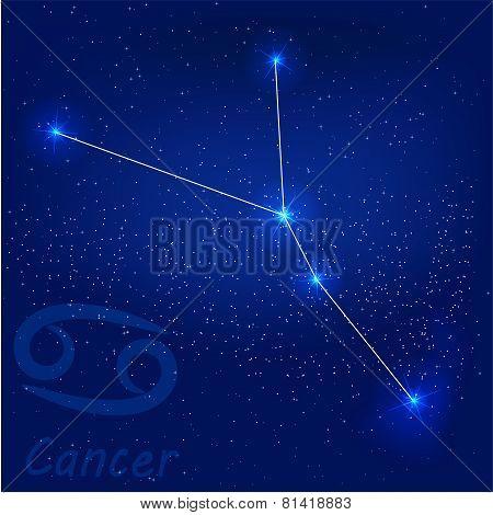 Constellationcancer