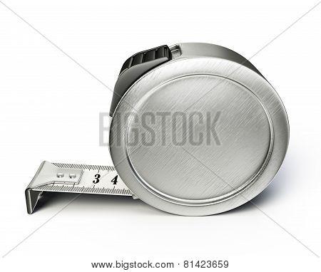 Tape Measur