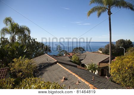Laguna Rooftops