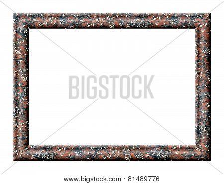 Frame Granite