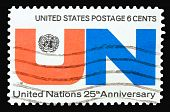 United Nations 1970