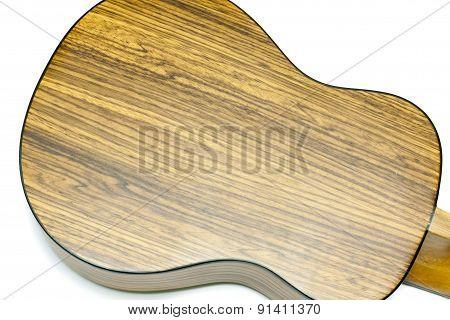 Ukulele, Musical Instrument