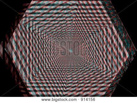 Optical Effect