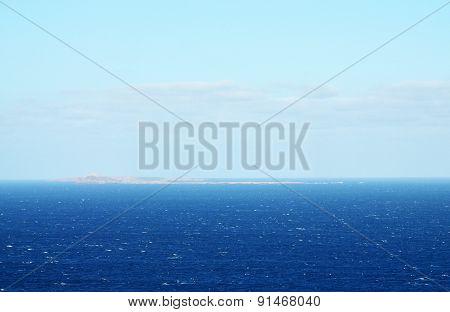 Islet Of Djeu