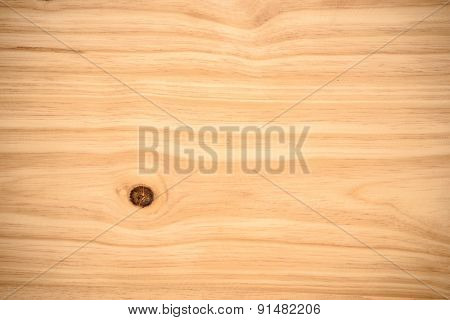 brown wood texture and annual ring