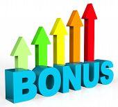 pic of bundle  - Increase Bonus Indicating Asking Price And Bundle - JPG