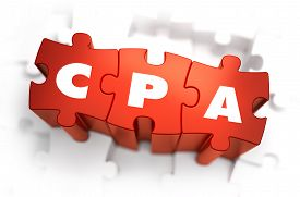 picture of cpa  - CPA  - JPG