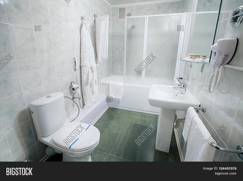 Awesome Log Cabin Bathroom Decorating Sink Sensational Rustic Ideas