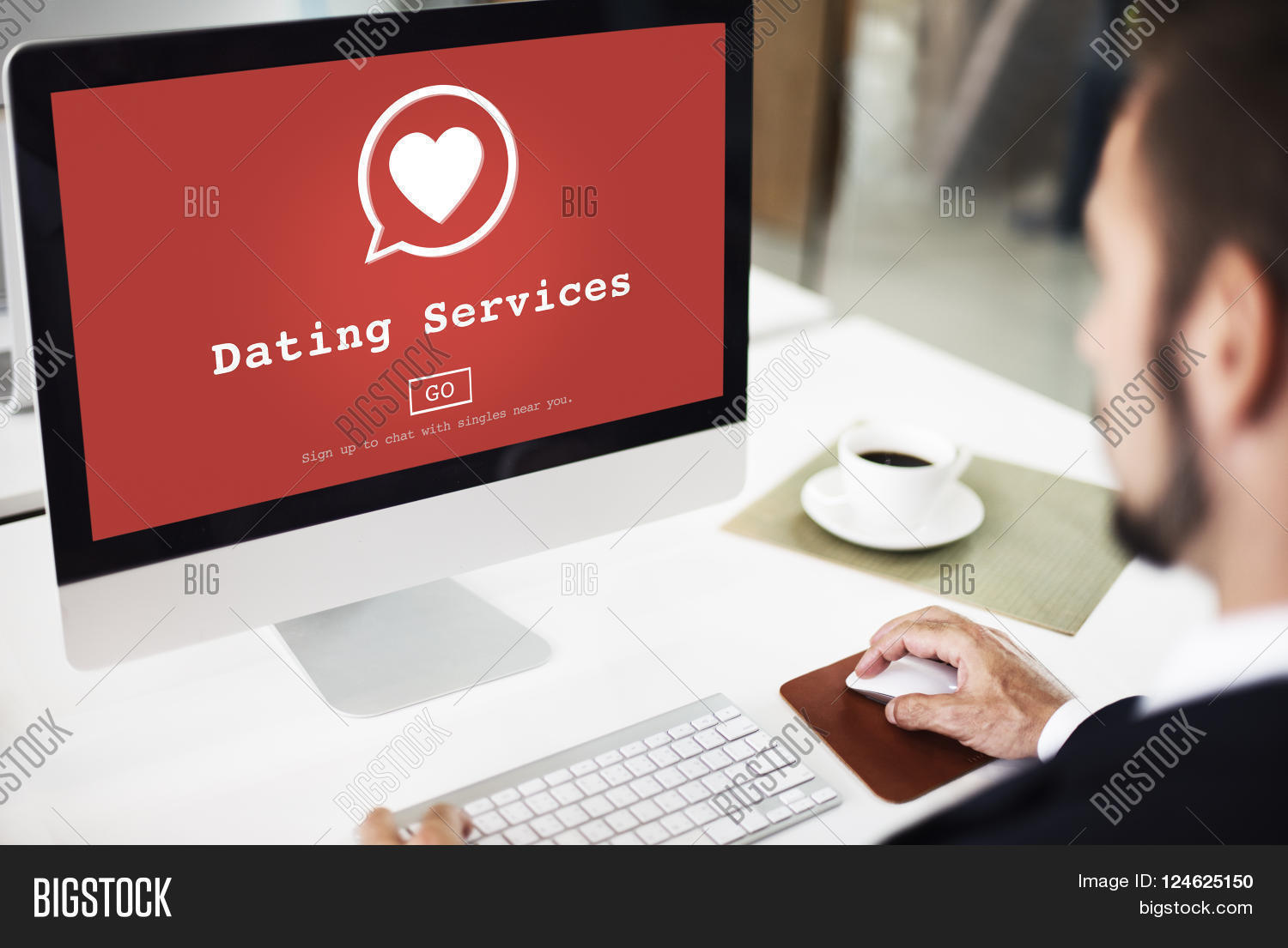 online free dating services