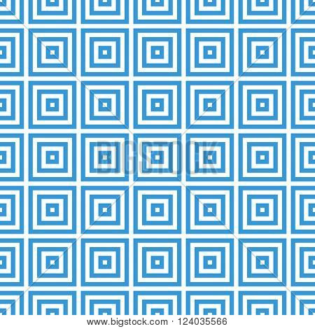 greek key seamless pattern background. greek fret pattern. vector illustration