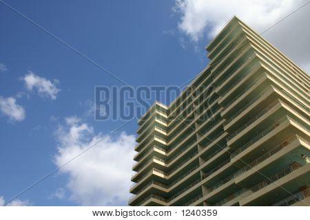 Graphic Building 3