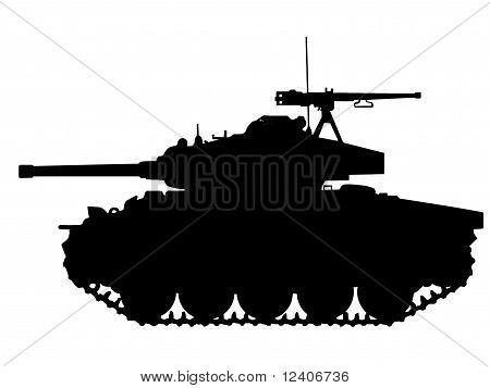 Ww2 - Tanks