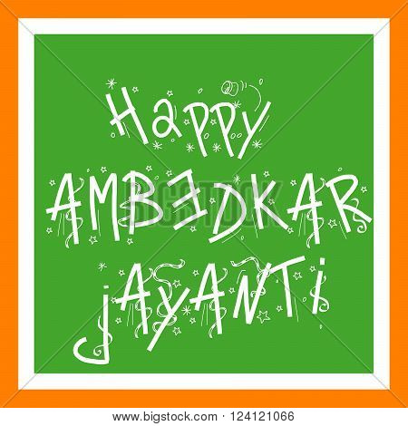 Ambdekar Jayanti_13_march_03
