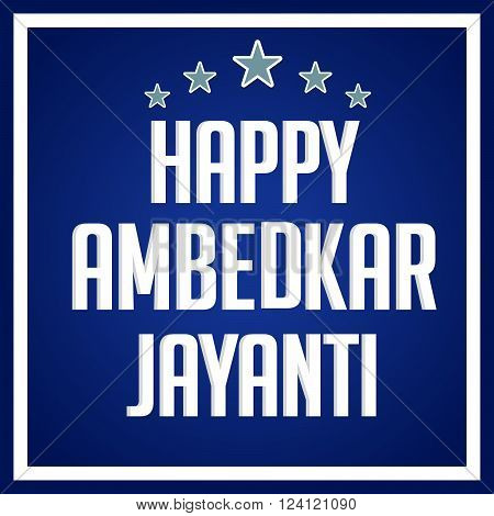 Ambdekar Jayanti_13_march_10