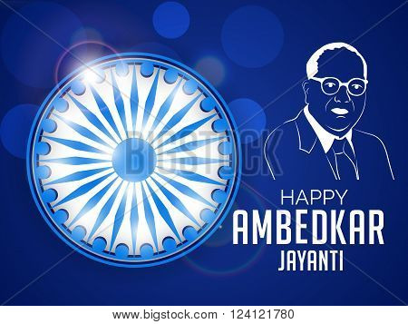 Ambdekar Jayanti_13_march_16