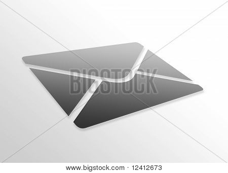 Perspective Envelope