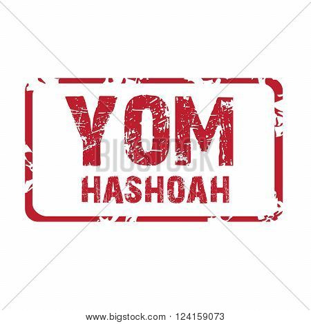 Yom Hashoah_18Mar_01