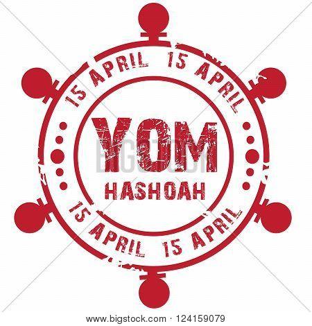 Yom Hashoah_18Mar_03