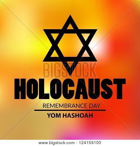 Yom Hashoah_18Mar_10