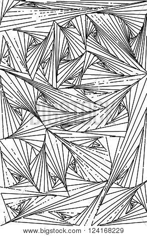 Cobweb like spider web illustrations drawing vector illustrations background
