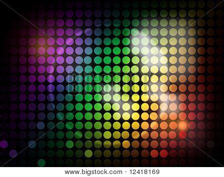 Bright Lites 1