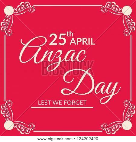 Anzac_21_march_26