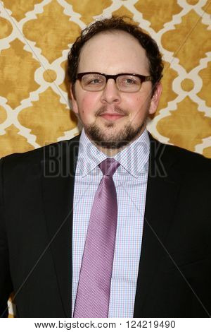 LOS ANGELES - MAR 31:  Austin Basis at the Confirmation HBO Premiere Screening at the Paramount Studios Theater on March 31, 2016 in Los Angeles, CA