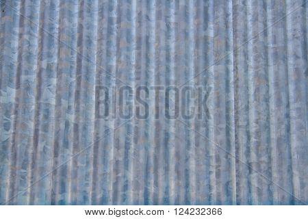 galvanized sheet ,texture background, texture roof ,