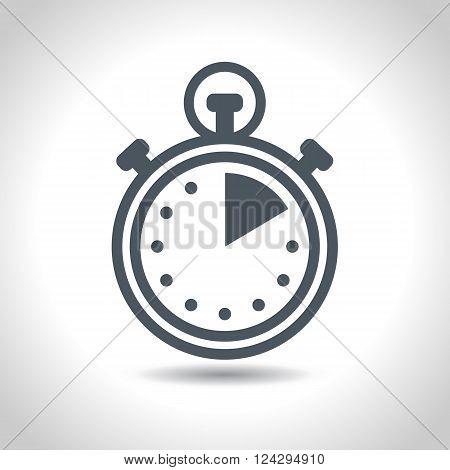 00043 clock