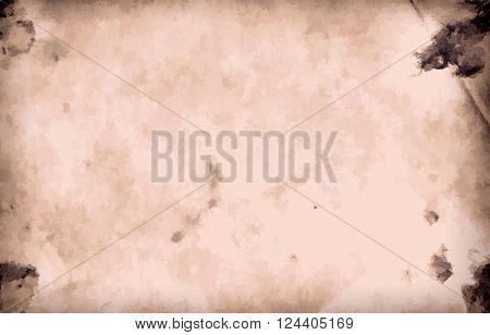 Img_8629-2.eps