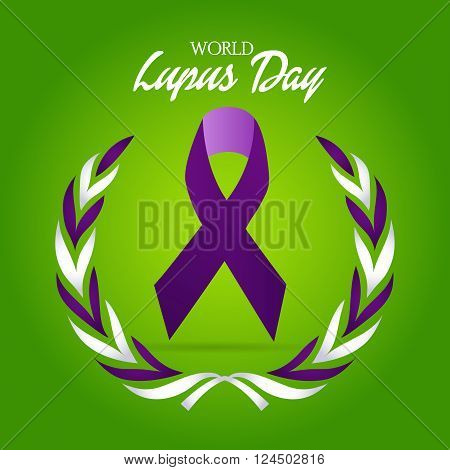 Lupus Day_04_march_38