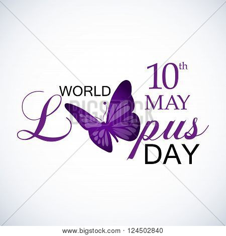 Lupus Day_04_march_40