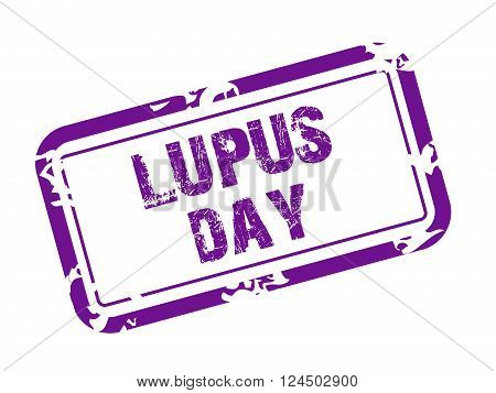 Lupus Day_04_march_45