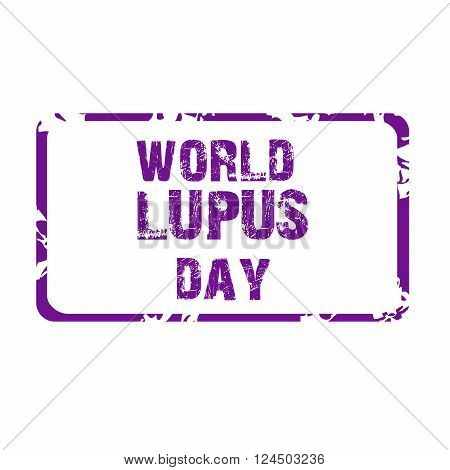Lupus Day_04_march_46