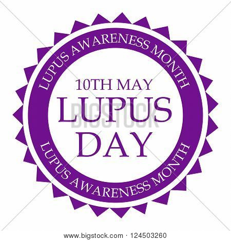 Lupus Day_04_march_50