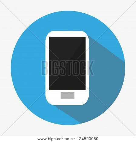 Phone icon vector, phone icon eps10, phone icon illustration, phone icon picture, phone icon flat, phone icon, phone web icon.