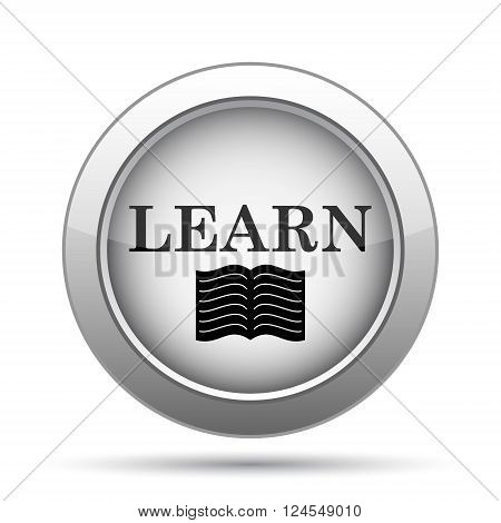 Learn Icon