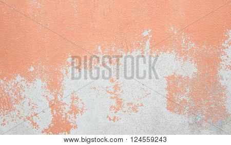 hi res grunge textures and old backgrounds for design