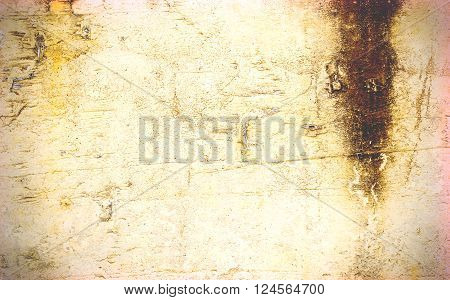 hi res grunge cement texture and old backgrounds for design