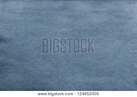 vintage texture of old paper or cardboard of silvery color for a background and for wallpaper