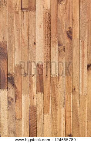 vintage wood background timber wood wall barn plank texture image used vignette retro vintage filter