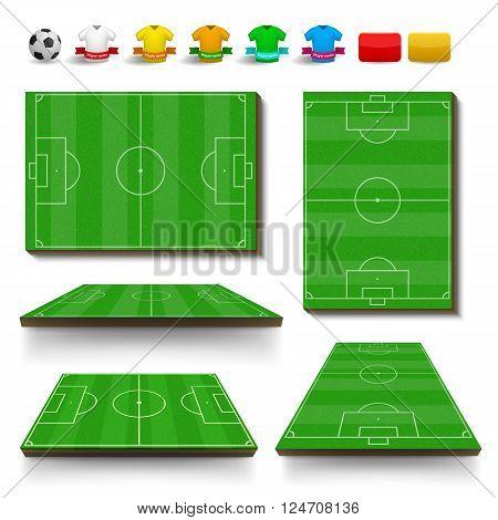Soccer field set concept. Soccer field set art. Soccer field set web. Soccer field set new. Soccer field set www. Soccer field set. Soccer field set app. Soccer field set big. Soccer field set best. Soccer field set image