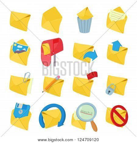 Mail icons set. Mail icons art. Mail icons web. Mail icons new. Mail icons www. Mail icons app. Mail icons big. Mail set. Mail set art. Mail set web. Mail set new. Mail set www. Mail set app