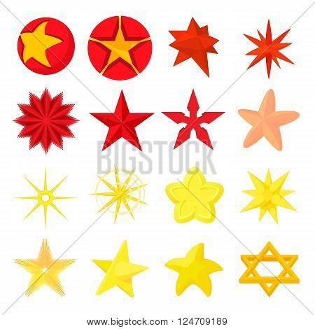Star icons set. Star icons art. Star icons web. Star icons new. Star icons www. Star icons app, Star icons big. Star set. Star set art. Star set web. Star set new. Star set www. Star set app. Star set big