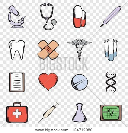 Medical set icons. Medical set. Medical set art. Medical set web. Medical set new. Medical set www. Medical set app. Medical set big. Medical icons. Medical icons art. Medical icons web. Medical icons new. Medical icons www. Medical icons app. Medical ico