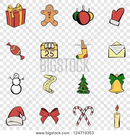Christmas set icons. Christmas set art. Christmas set web. Christmas set. Christmas set www. Christmas set app. Christmas set big. Christmas icons. Christmas icons art. Christmas icons web. Christmas icons new. Christmas icons www. Christmas icons app. Ch