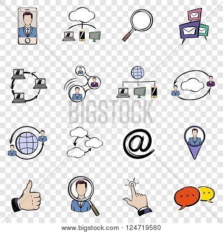 Social network set icons. Social network set art. Social network set web. Social network set. Social network set www. Social network set app. Social network set big. Social network icons. Social network icons art. Social network icons web. Social network